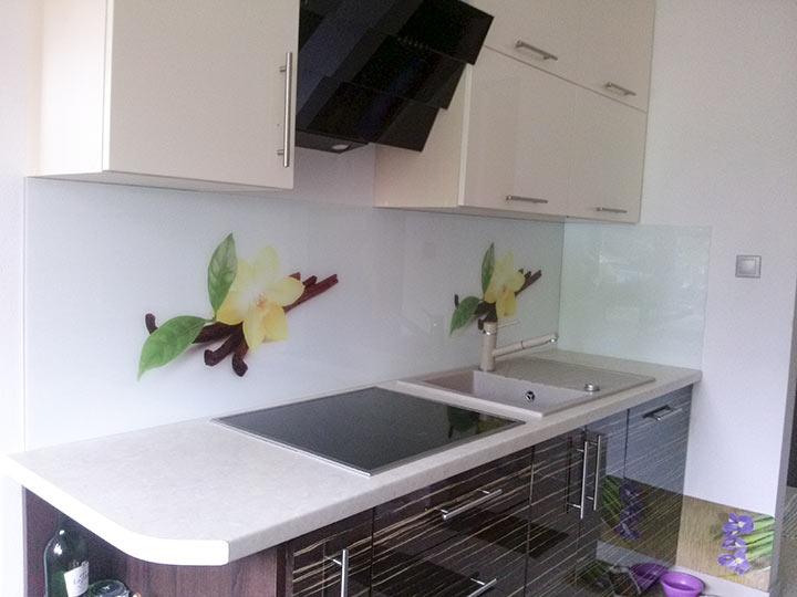 Szkło w kuchni Zamość