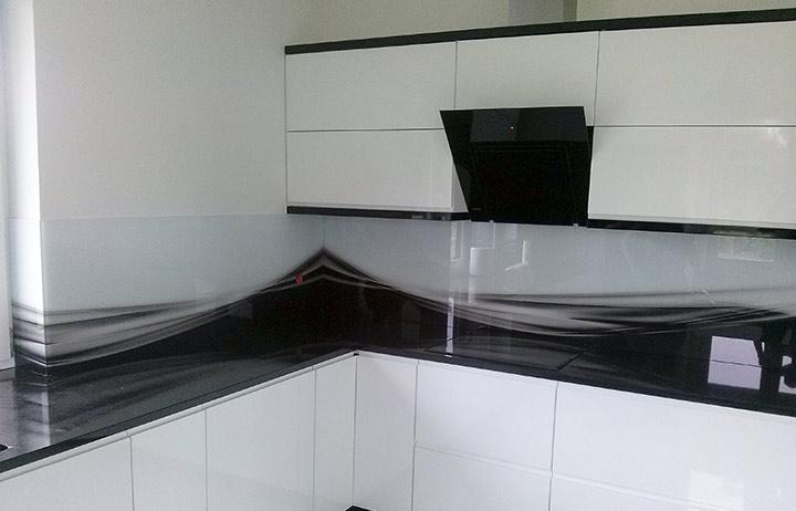 Glass Zam Szkło W Kuchni Szklarz Zamość