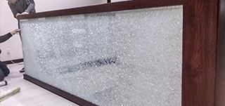 Szkło meblowe - Glass-Zam - Sfera Szkła Zamość - Ireneusz Wiatrzyk - lustra, szkło do kuchni, lacobel, szkło ozdobne, szkło w łazience, szkło meblowe, okna drzwi, szkło w architekturze