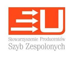 Glass-Zam - Stowarzyszenie Producentów Szyb Zespolonych
